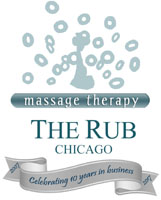 The Rub Chicago – Therapeutic Massage in Chicago